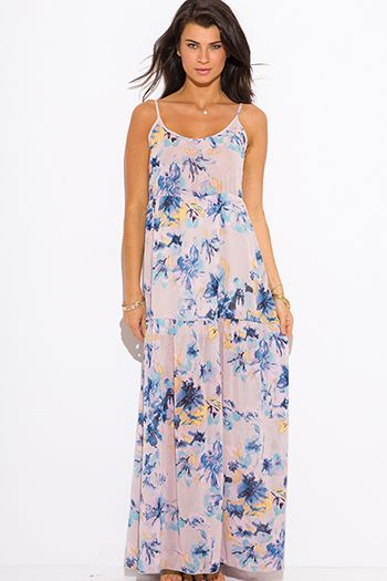 where can i buy boutique clothing wholesale