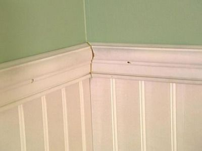 best 25 beadboard wainscoting ideas on pinterest bead board bathroom white beadboard and. Black Bedroom Furniture Sets. Home Design Ideas