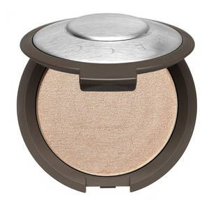 Shimmering Skin Perfector Pressed - Enlumineur poudre - BECCA