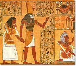 127 best images about ancient Egyptian art on Pinterest | Image ...