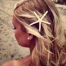 Ekadınca Kadın ve Moda Sitesi | Plaj Saçı Modelleri 2014 | http://www.ekadinca.com