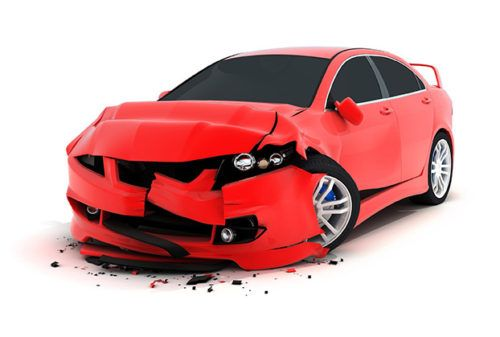 Looking for affordable car insurance quotes? Unruh Insurance Agency offers reliable Erie auto insurance coverage across Pennsylvania. Our expert team of auto insurance agents will get you the best car insurance rates and comparisons to help you pick a car insurance plan that suits your needs. Call us now!