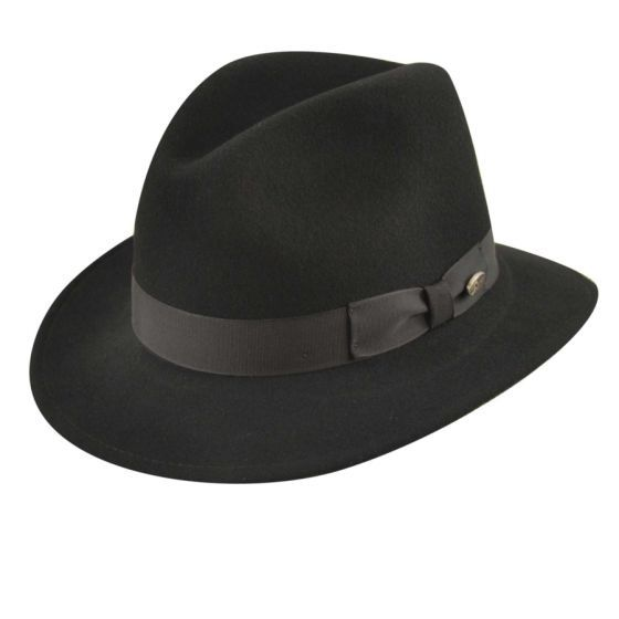 e4a0c6248 Curtis LiteFelt® Fedora in 2019   LiteFelt® - a revolutionary hat ...