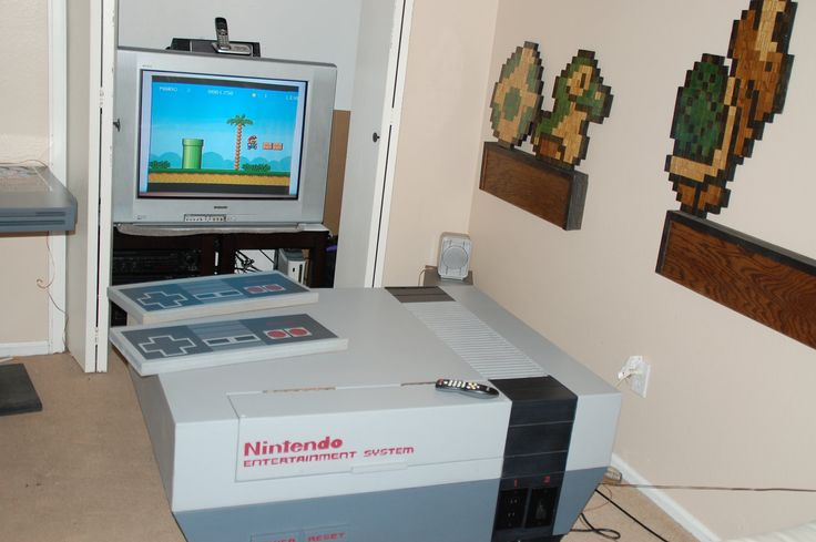 Nes Living Room Set Awsome Ask About Our Payment Plans Free Shipping Limited Time Own It For