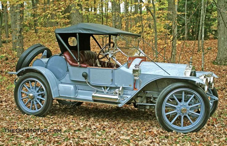 1911+Knox+Roadster                                                                                                                                                                                 More
