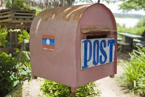 Could Renting a PO Box Actually Save You Money?