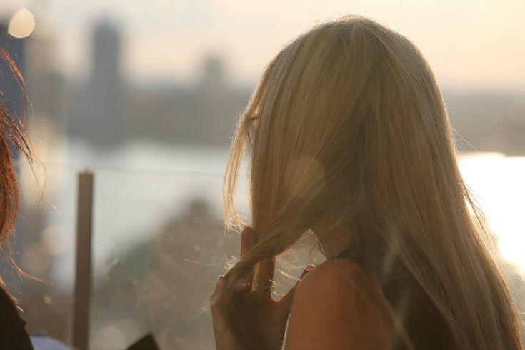 9 tips om vet haar te voorkomen