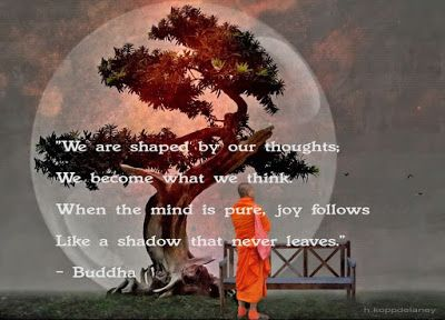 Best #Buddha #Quotes For You to Get #Inspiration