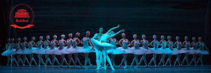 """Il Balletto del Bolshoi al cinema Metropolitan! Dopo il successo delle passate stagioni, anche per il 2015/2016 Nexo Digital e Pathé Live danno appuntamento a tutti gli appassionati di danza con la grande stagione del Balletto del Bolshoi di Mosca. In Campania, e a Napoli, l' unica sala che ha aderito a questa splendida iniziativa è il Metropolitan in via Chiaia, che proporrà titoli come """"Il Lago dei Cigni"""", """"Lo Schiaccianoci"""", """"La Bayadère"""" e """"Romeo e Giulietta"""". Il Bolshoi Ballet è una…"""