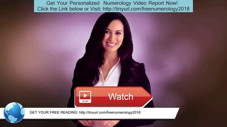 Numerology Number Definition Throw A Glance In This Case  Numerology Number Definition Throw A Glance In This Case Have a nocost numerology video reading here For your natal	Numerology Name Date Birth VIDEOS  http://ift.tt/2t4mQe7  	#numerology