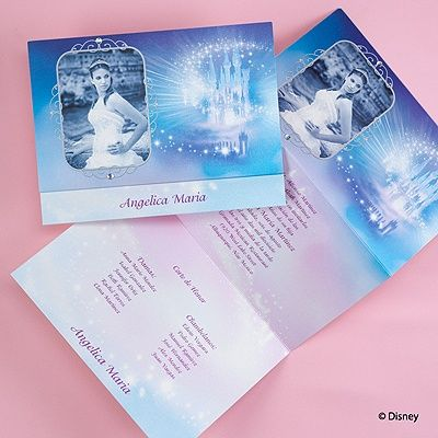 188 best planning a quinceanera images on pinterest   15th, Birthday invitations