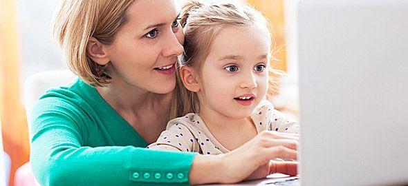 Βρήκαμε τις πιο αξιόλογες, δωρεάν ιστοσελίδες εκπαιδευτικού χαρακτήρα για παιδιά από 1 έως 12 ετών.