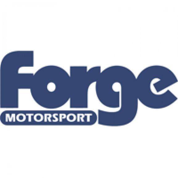 Logo Of Forge Motorsport Forge Motorsport Logos Forging