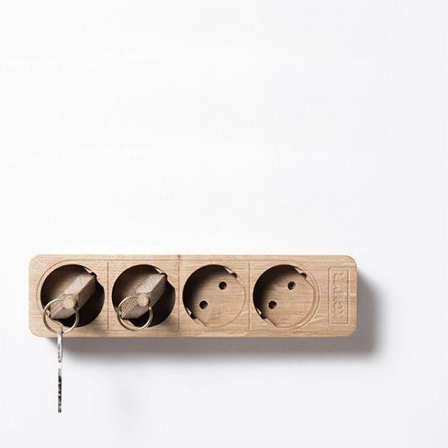 19 best aufger umt images on pinterest shelves shelf and accessories. Black Bedroom Furniture Sets. Home Design Ideas