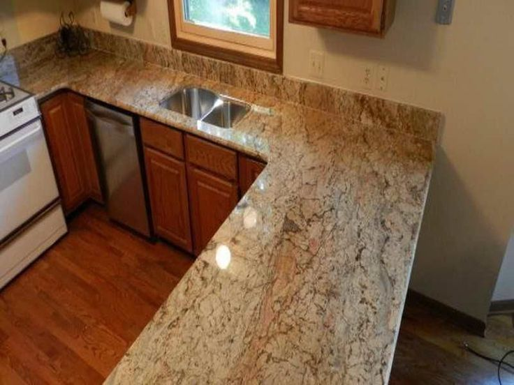 Praise marble and granite (pty Ltd) offers top quality granite marble and engineered stone with very less prices true quality workmanship ,we give 10 years guarantee free quote we supply and install kitchen tops, bar counter,vanities, window sills staircase,fire places etc call the expert no job is too big or small0817217240