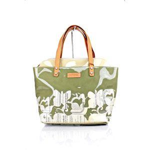 Momaboma Bi Bag