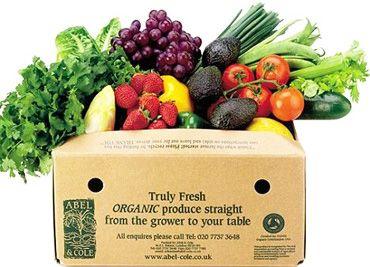Australian Organic Meals Directory Australian Organic Food Directory