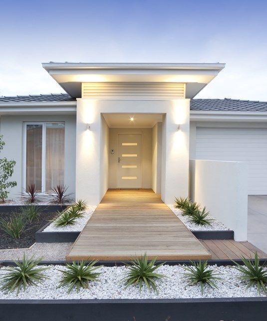 The 25 Best House Entrance Ideas On Pinterest House Of