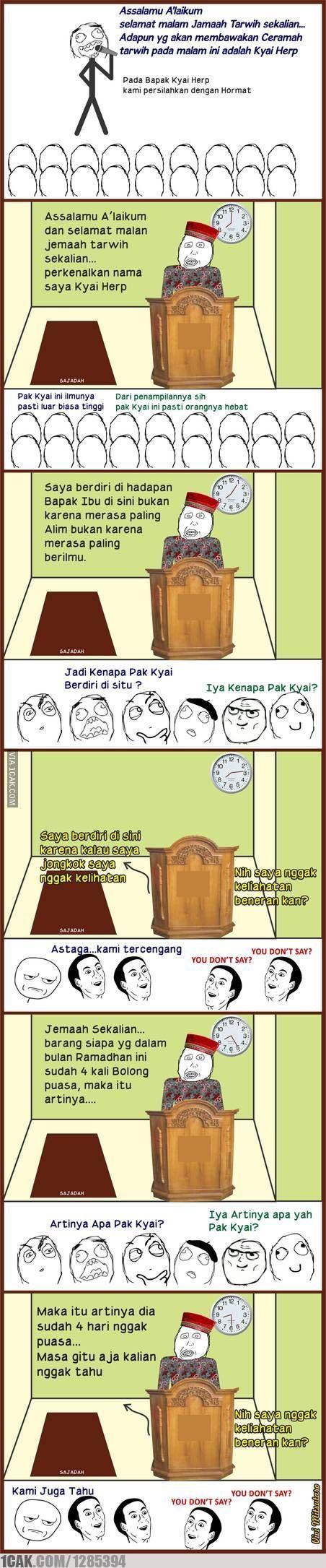 Best 25 Meme Indonesia Ideas On Pinterest Memes De America