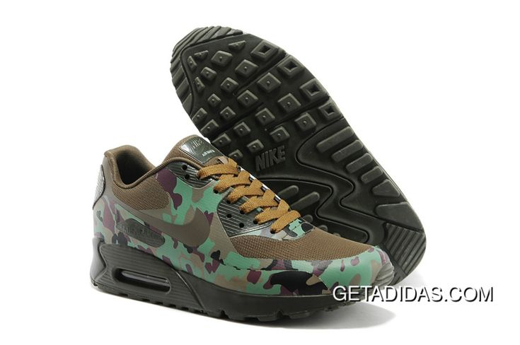 https://www.getadidas.com/nike-air-max-90-hyperfuse-camouflage-soul-brown-camouflage-topdeals-774426.html NIKE AIR MAX 90 HYPERFUSE CAMOUFLAGE SOUL BROWN CAMOUFLAGE TOPDEALS 774426 Only $78.28 , Free Shipping!