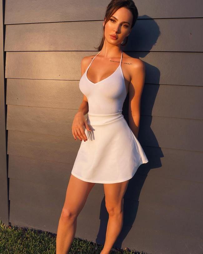 Sexy classy ladies gallery