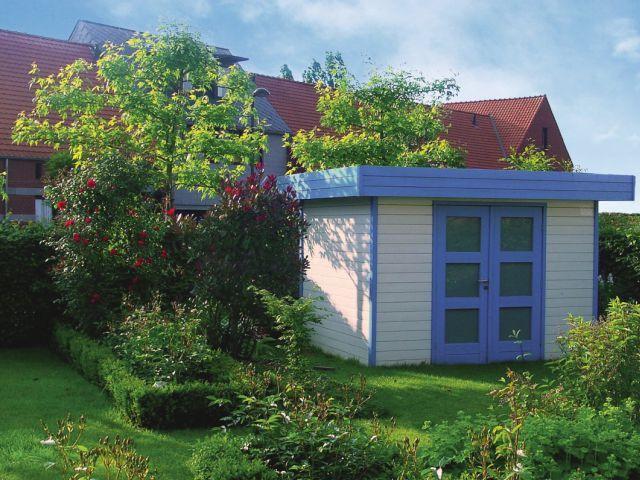 15 best Tuinhuizen - Abris de Jardin images on Pinterest Building