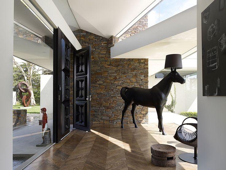 SJB   Projects - Bellarine Peninsula House