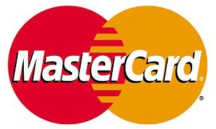 Millions of Britons could get £450 each in a legal case against MasterCard over a £19billion rip-off after charges were imposed by the company on retailers for processing card payments.