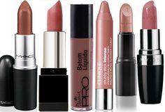 batom cor de boca Archives   Coisas De Diva - Resenhas de cosméticos, maquiagem, truques de beleza e um toque de moda. Um blog de Curitiba!