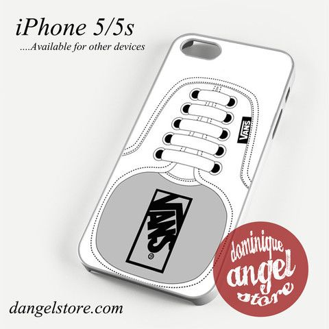 iPhone – Page 4 – dangelstore