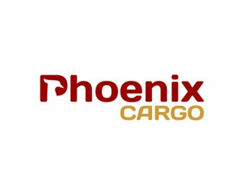 Logo Design Logistic/Distribution - phoenix cargo - #13