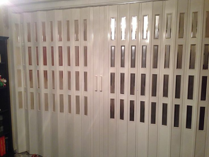 Las 25 mejores ideas sobre puertas plegables de pvc en Puertas plegables de aluminio