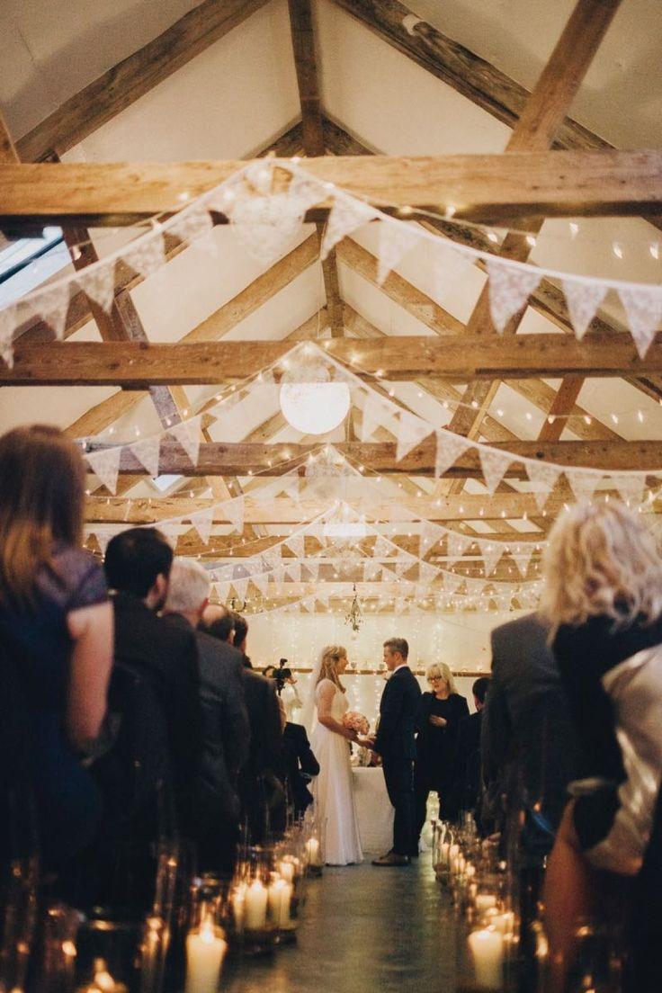 The Green Cornwall, Wedding Venue in Cornwall on Wedding Planner #weddingvenues #devon #weddings #venues