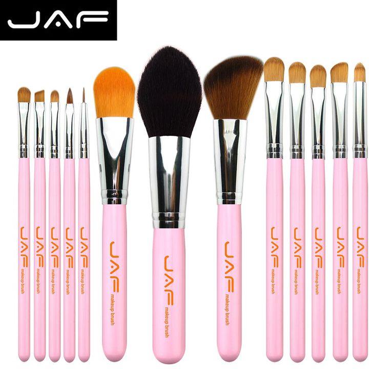 Awesome 15 piece makeup set