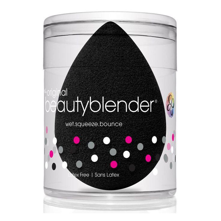 The Original Beauty Blender Pro