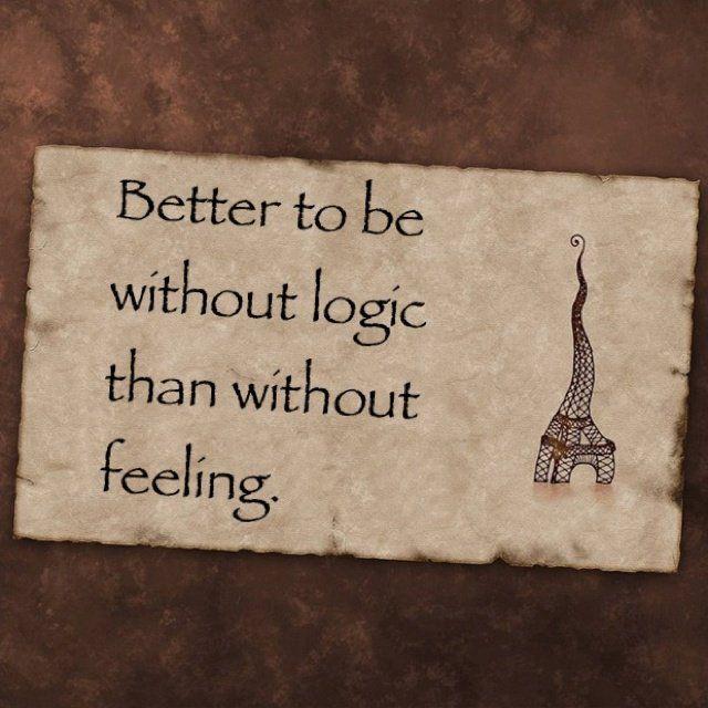 Charlotte Bronte Quotes. QuotesGram