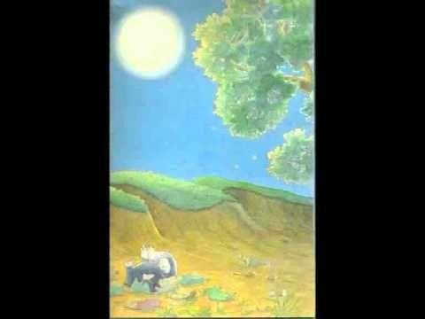 Boone Yves - MOL - Ik wil de maan (Hanne Inghels)