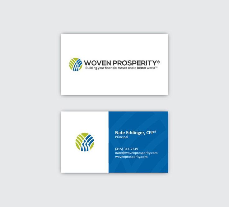 648 best Business card design images on Pinterest | Card designs ...