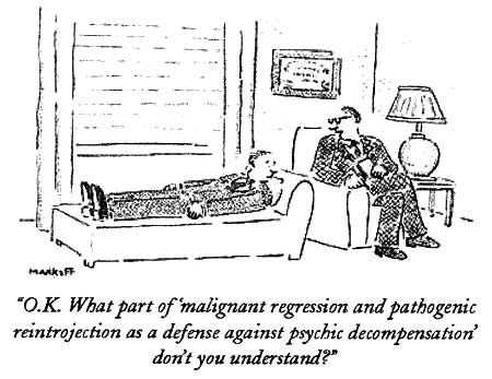 dating a psychiatric patient after discharge