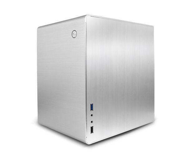 5월 선물용 PC를 준비한다면! '한성컴퓨터, 5월 추천 데스크탑' 홈/오피스 추천PC :: 다나와 DPG