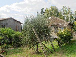 Case prima più nuovi in Orvietano, Terni — idealista