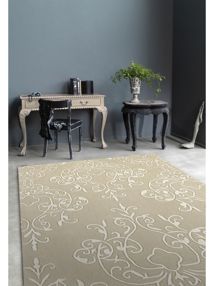 121 best comedor chiqui images on pinterest dining rooms for Sinonimo de alfombra