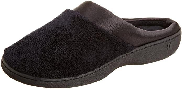 Pin on Women's Shoes \u0026 Fashionable.