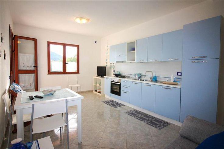 Appartamento quadrivano Tanaunella Budoni  - Agenzia Orizzonte Casa Sardegna -  #budoni #sardegna #tanaunella #vendita #immobiliare #agenzie #realestate #sales #agent #italy #mediterranean
