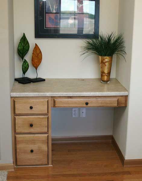 Formica Laminate Travertine Desk Top Formica Laminate Patterns Pinter