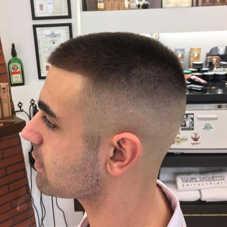 The 25 best razor fade ideas on pinterest 0 fade mens cuts 41 likes 1 comments axel comolli axelbarbercomolli on instagram urmus Gallery