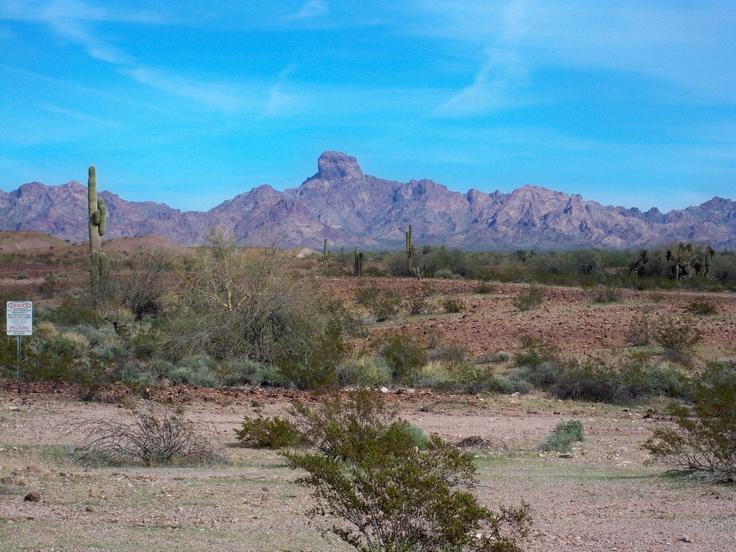 8 Best Yuma Proving Ground Images On Pinterest Proving