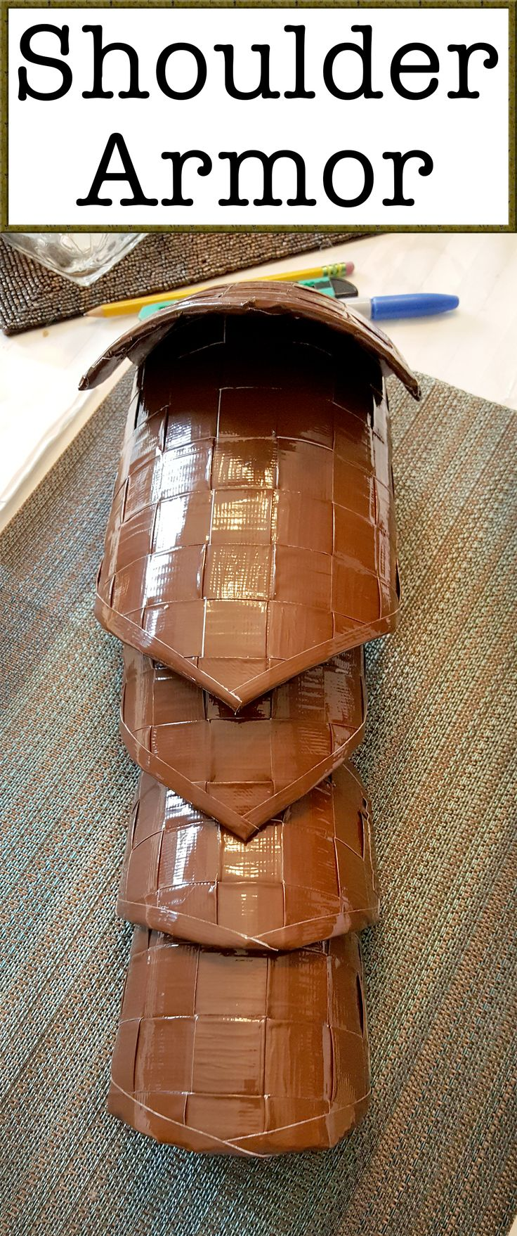 29 Best Images About Duct Tape Crafts On Pinterest