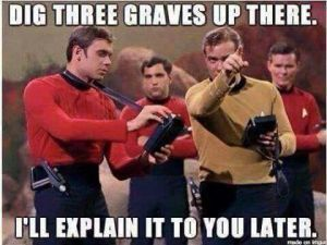 funny star trek memes (10)