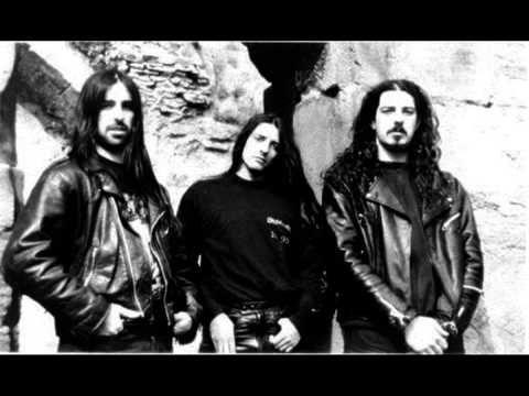 Rotting Christ 1996